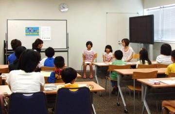 松岡未侑さん、千紗さんとお母さま